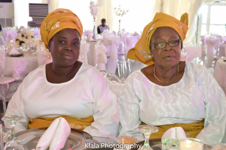 nigerian-wedding-0013