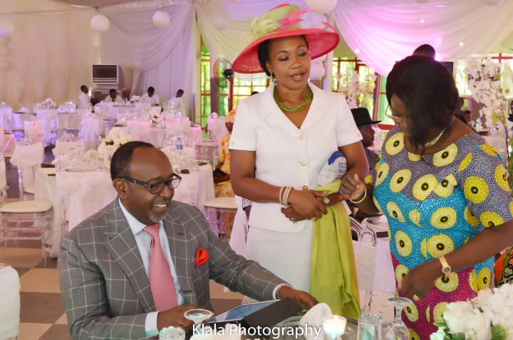 nigerian-wedding-0027