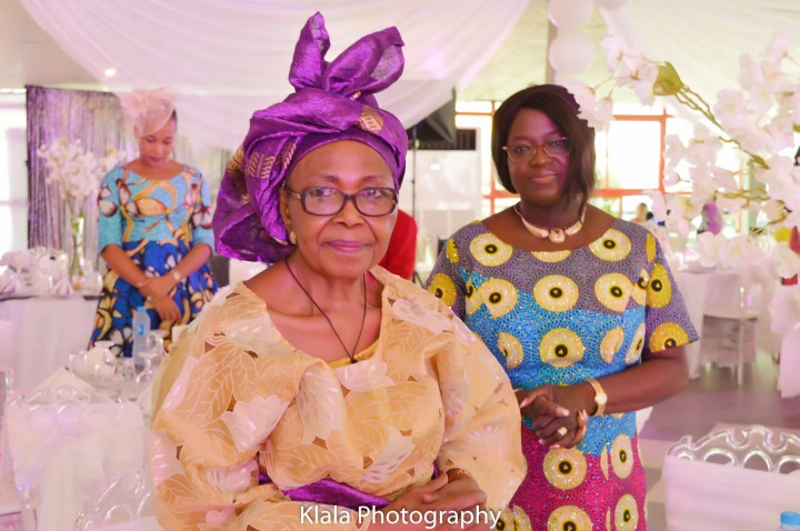 nigerian-wedding-0038