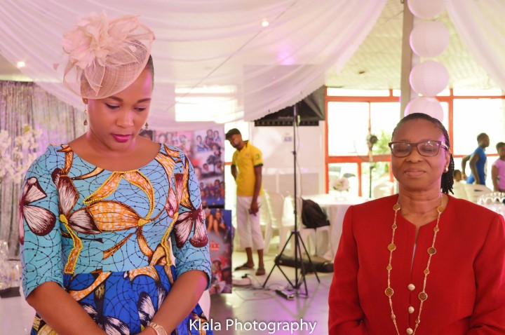 nigerian-wedding-0040