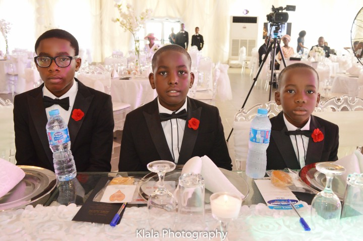 nigerian-wedding-0048