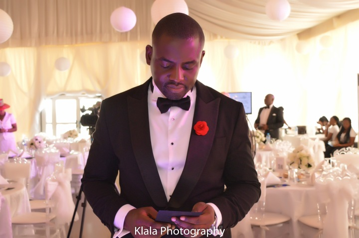 nigerian-wedding-0055