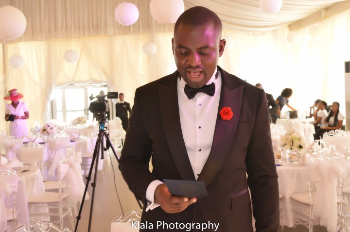 nigerian-wedding-0057