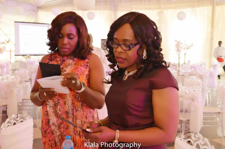 nigerian-wedding-0059