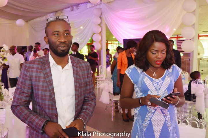nigerian-wedding-0068