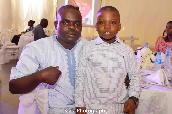 nigerian-wedding-0078