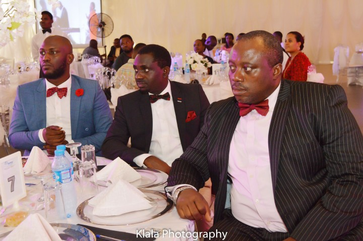 nigerian-wedding-0081