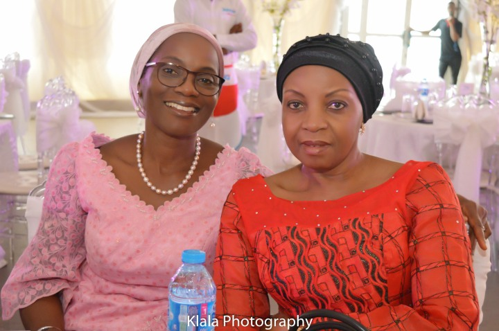 nigerian-wedding-0160