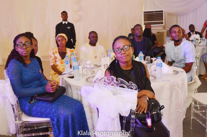 nigerian-wedding-0170