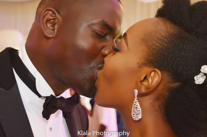 nigerian-wedding-0279
