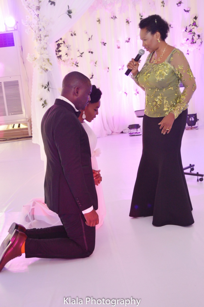 nigerian-wedding-0284