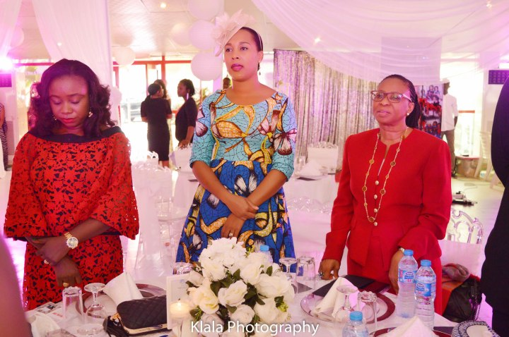 nigerian-wedding-0285