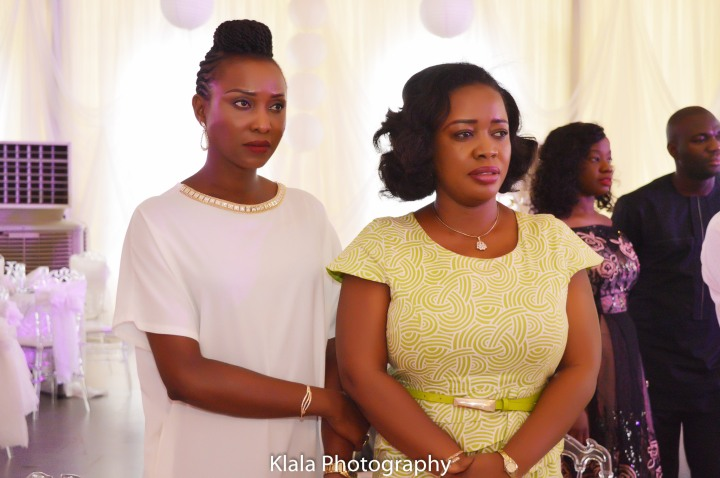 nigerian-wedding-0287