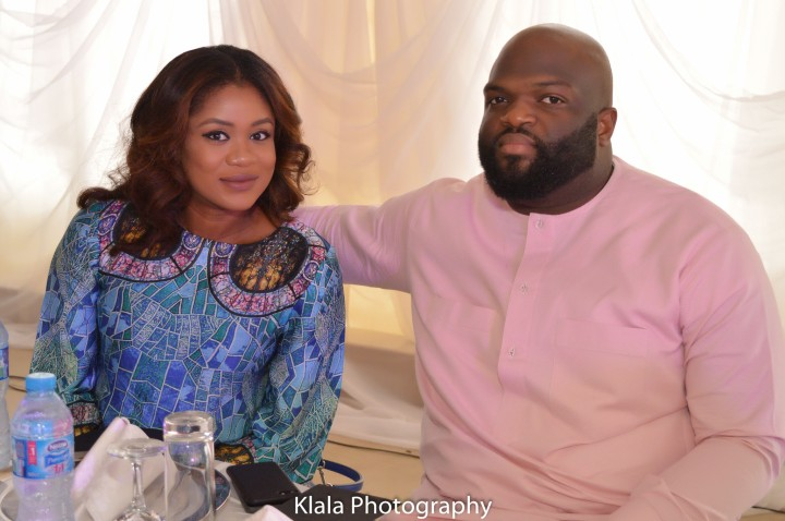 nigerian-wedding-0295