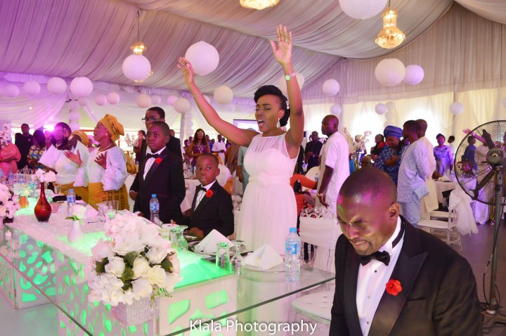 nigerian-wedding-0317