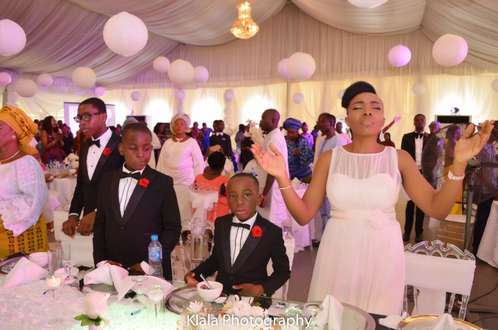 nigerian-wedding-0324