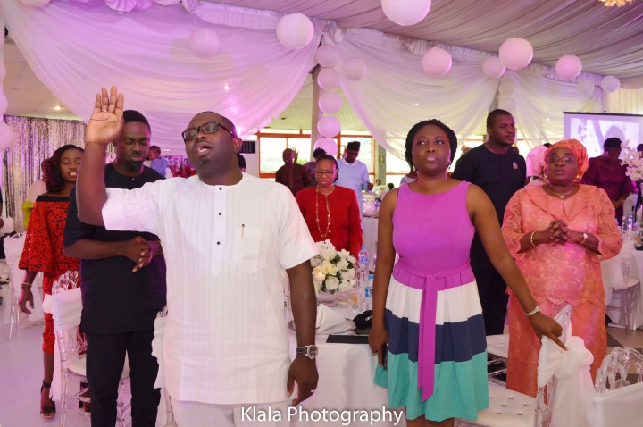 nigerian-wedding-0354
