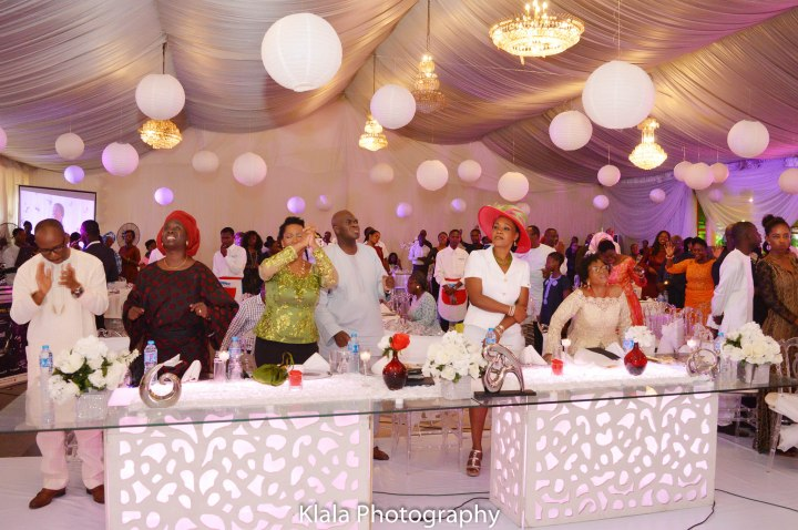 nigerian-wedding-0371