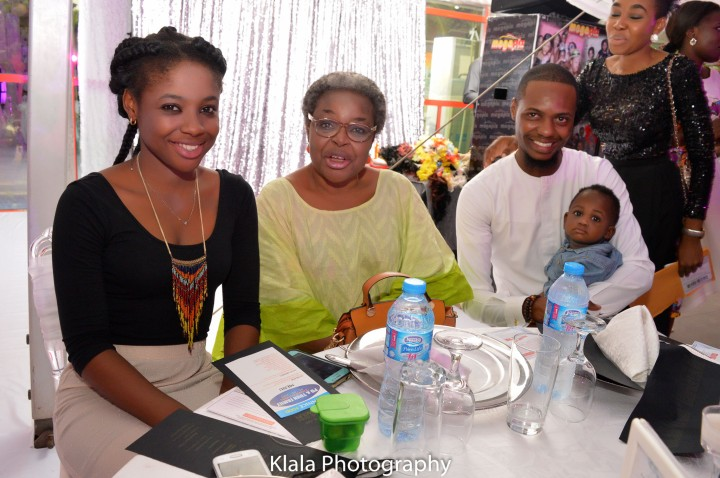 nigerian-wedding-0435