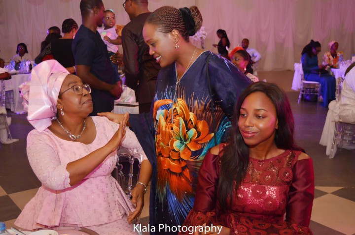 nigerian-wedding-0439