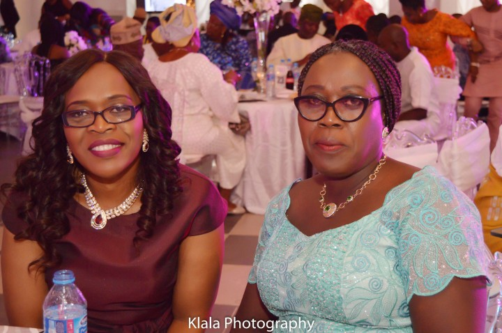 nigerian-wedding-0444