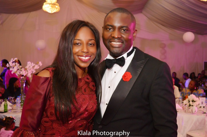 nigerian-wedding-0454