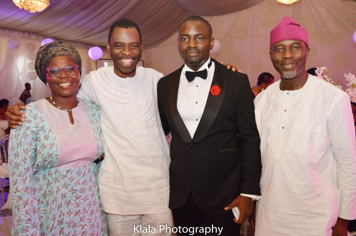nigerian-wedding-0455