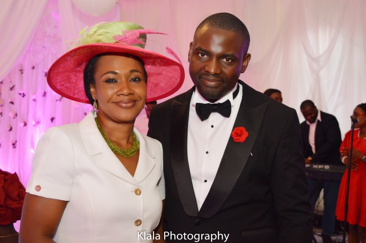 nigerian-wedding-0493