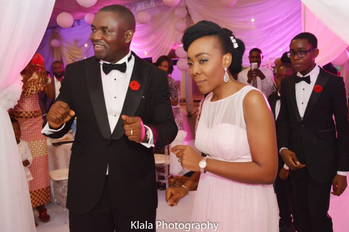 nigerian-wedding-0510