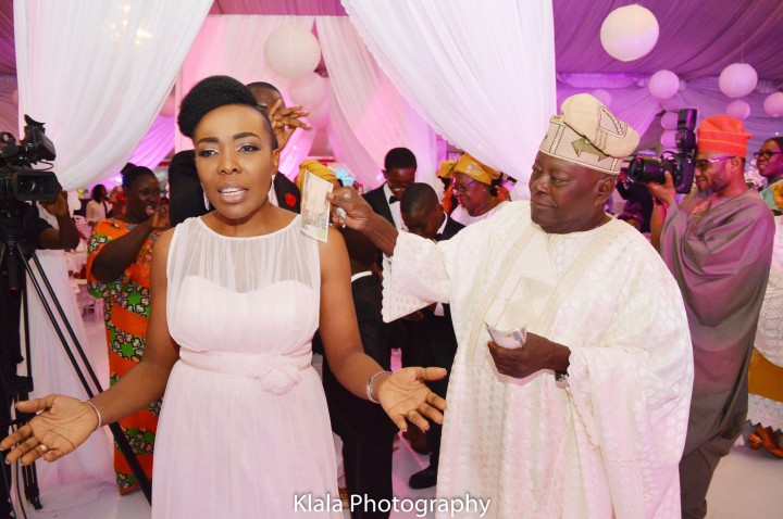 nigerian-wedding-0513