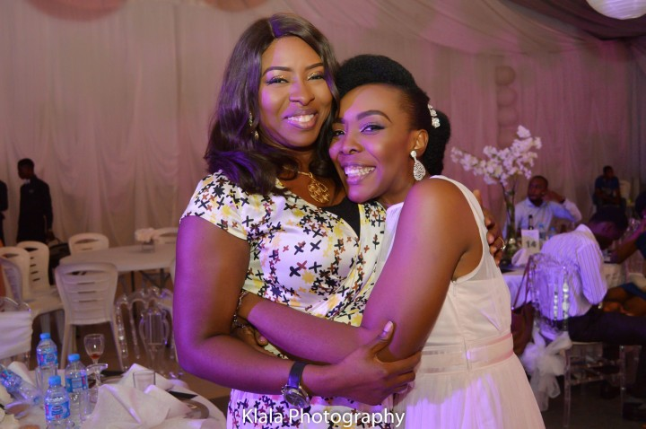 nigerian-wedding-0554