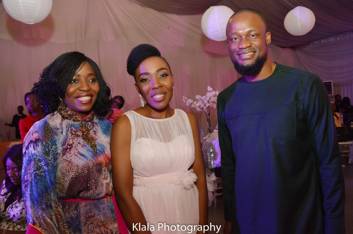 nigerian-wedding-0558