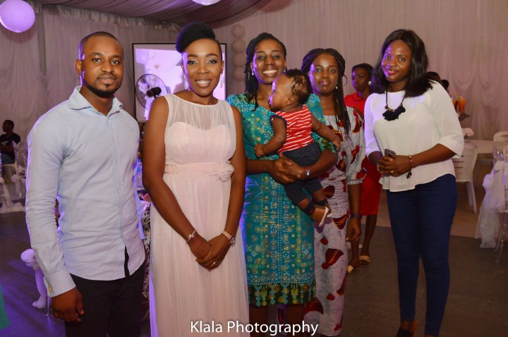nigerian-wedding-0560