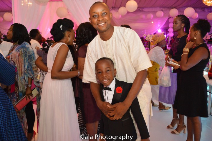 nigerian-wedding-0615