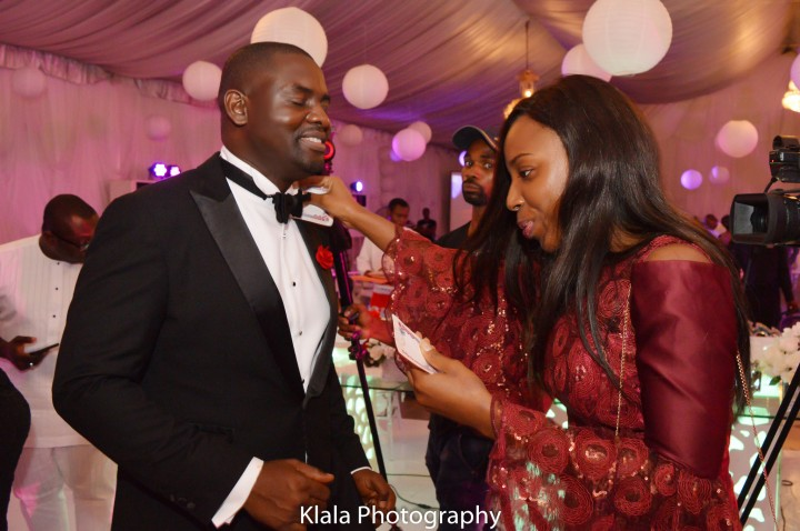 nigerian-wedding-0618