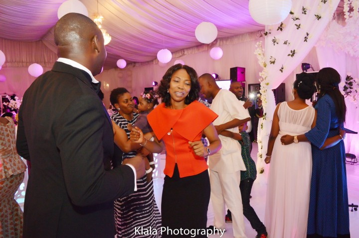 nigerian-wedding-0620