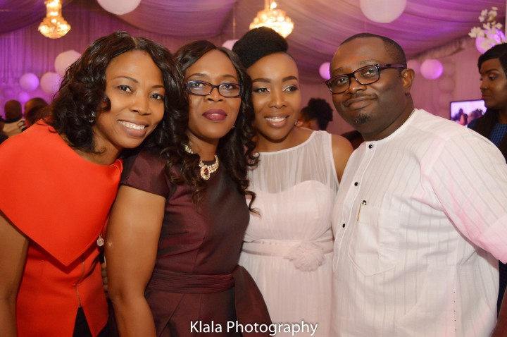 nigerian-wedding-0629