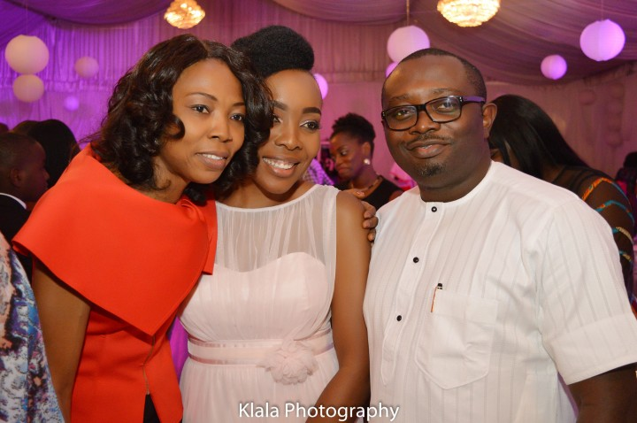 nigerian-wedding-0634