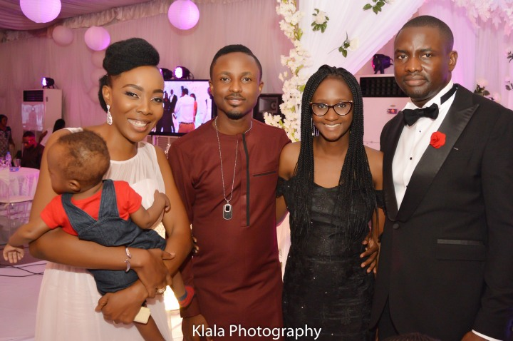 nigerian-wedding-0650