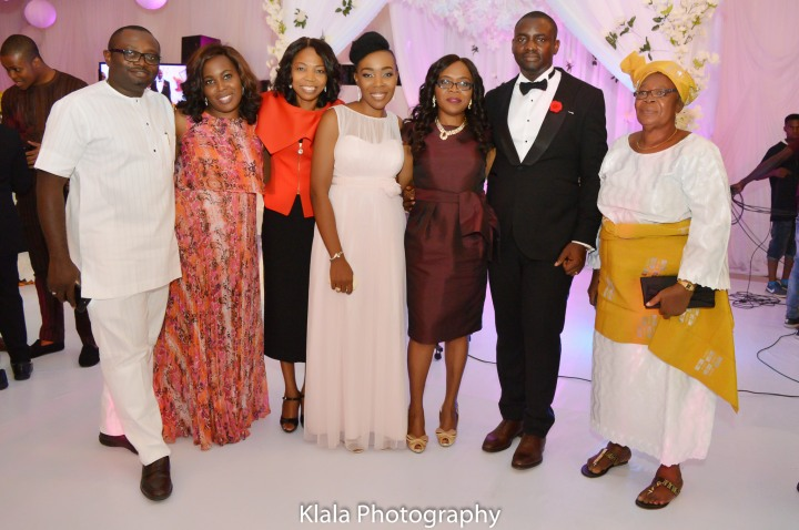 nigerian-wedding-0677