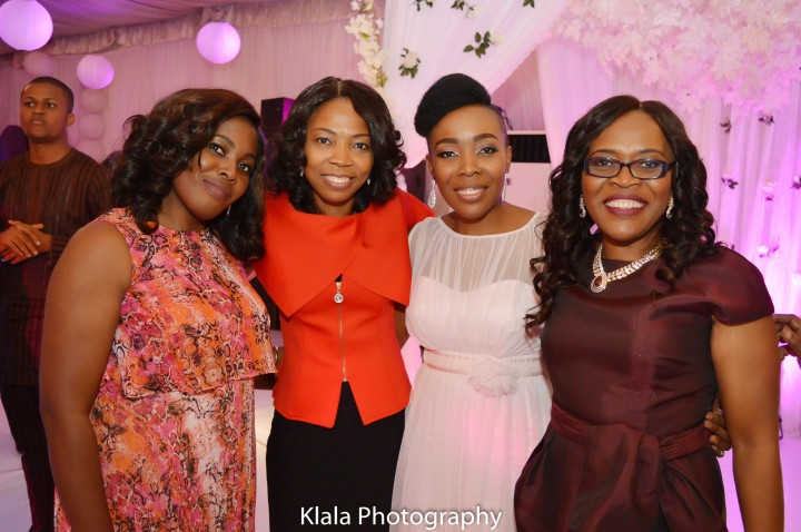 nigerian-wedding-0681