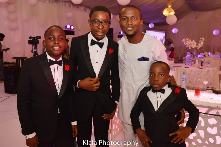 nigerian-wedding-0696