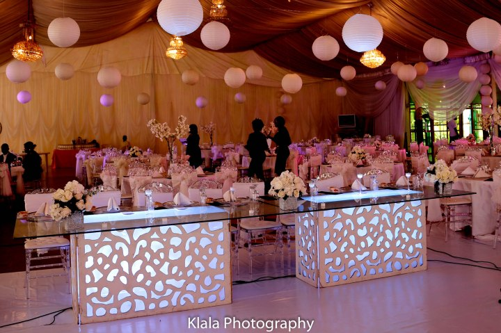 nigerian-wedding-7656