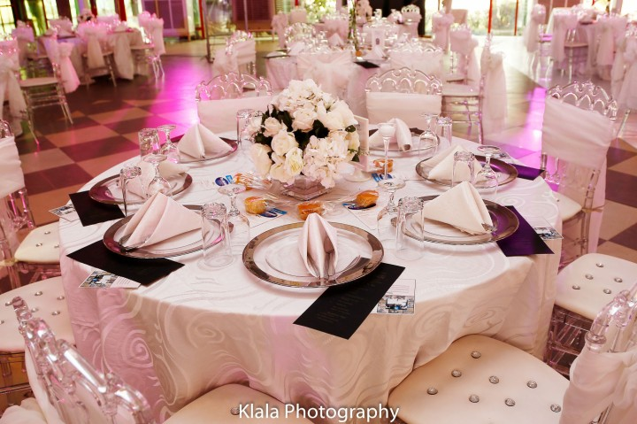 nigerian-wedding-7684