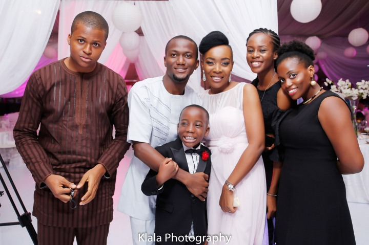 nigerian-wedding-7696