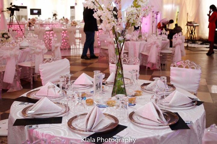 nigerian-wedding-7705