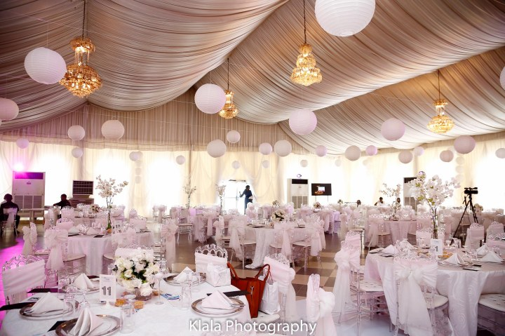 nigerian-wedding-7706