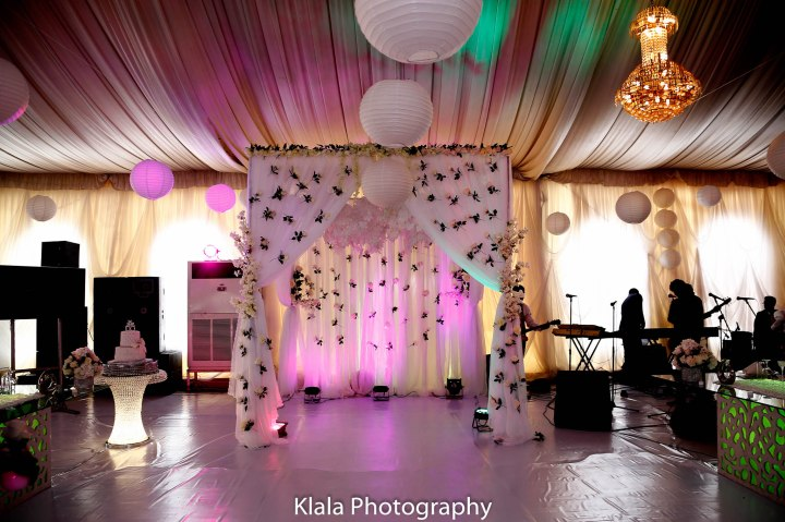 nigerian-wedding-7723
