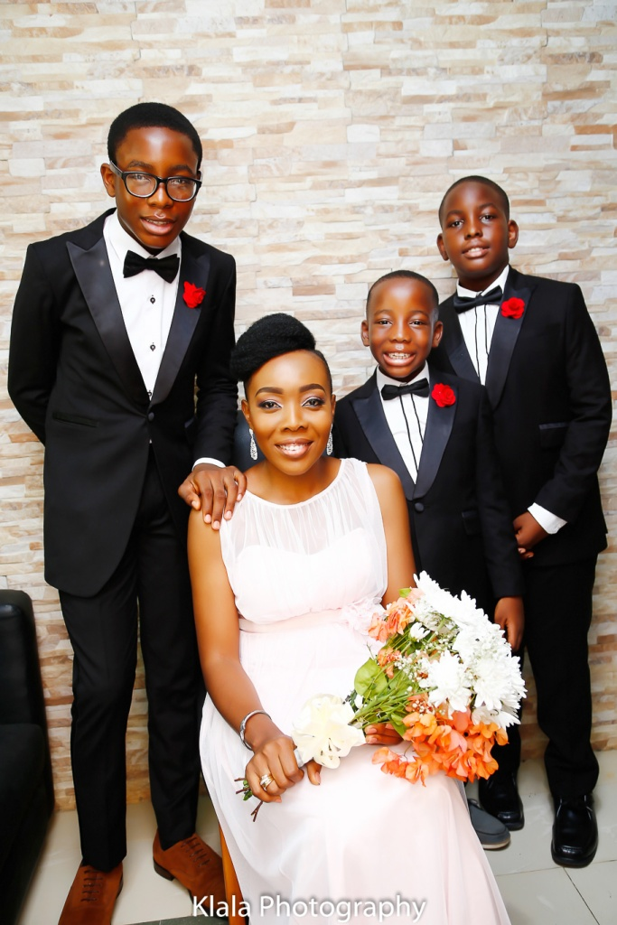 nigerian-wedding-7776