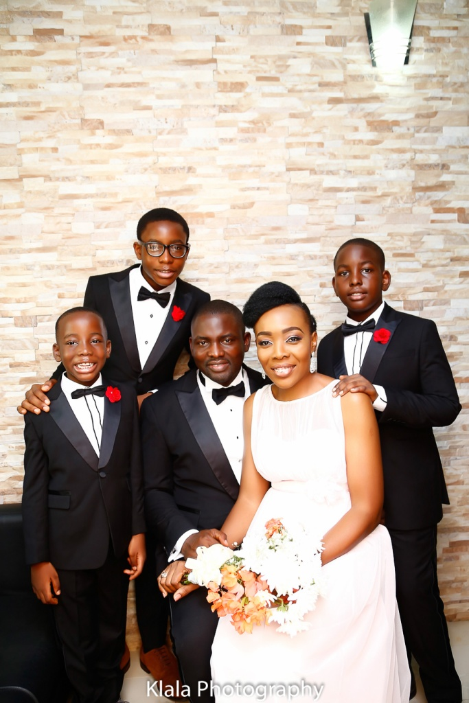nigerian-wedding-7779